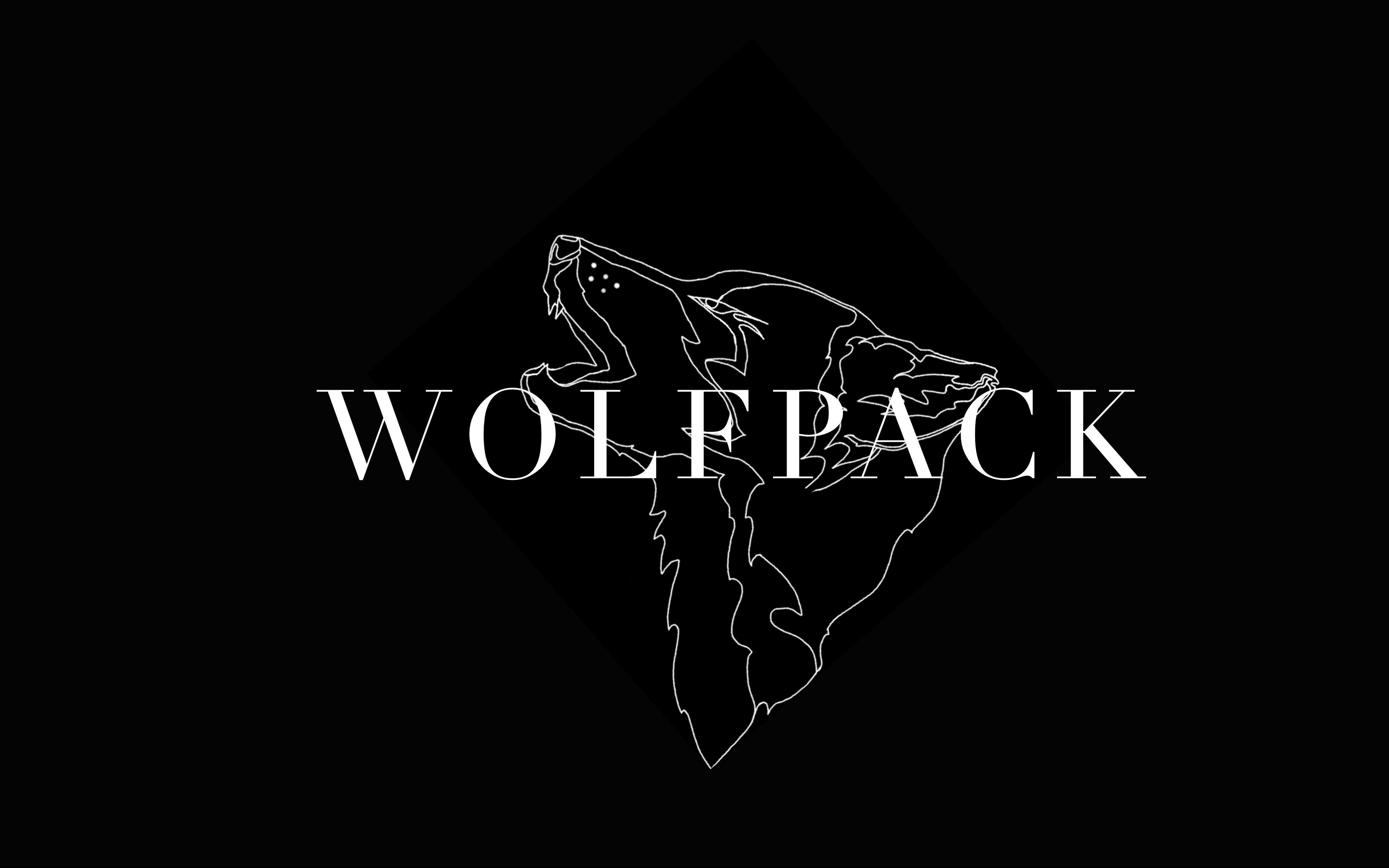 WOLFPACK UPDATE 1